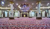 شركة غسيل مساجد -تنظيف مساجد بالمدينة المنورة