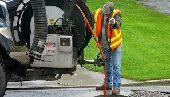 شركة تنظيف شقق فلل خزانات مجالس رش مبيدات
