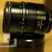كامرة أوليمبوس مع عدسات Olympus camera