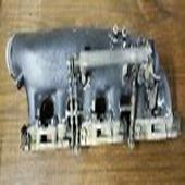 ثلاجه ار بي OEM intake manifold RB26