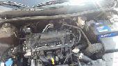 مكينه او محرك اكسنت موديل 2013 حتى 2017 مضمون