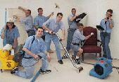 شركة تنظيف منازل وفلل وشقق و مجالس بالرياض