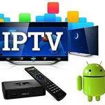 عاااجل اشترك الان في خدمة IPTV باسعار متميزه