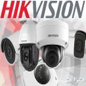 عقود صيانة كاميرات مراقبة معتمد من الشرطة