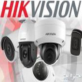 كاميرات مراقبة ضمان 3 سنوات