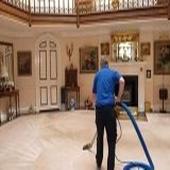 شركه تنظيف وتعقيم منازل وشقق بالخبر الشرقية