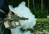 ماسه مكه لمكافحه جميع الحشرات نظافه الخزانات