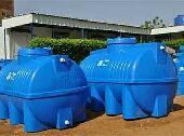 شركة تنظيف خزانات غسيل شقق فلل رش حشرات