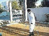 شركة تنظيف خزانات و مكافحة الحشرات