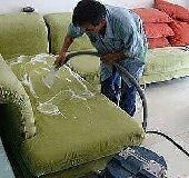 شركة تنظيف بيوت منازل موكيت مجالس بابها