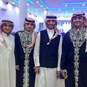 قهوجي صبابين الرياض 0555832918