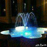 سعد أبو محمد 0544250865