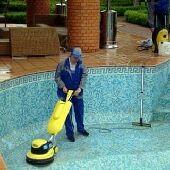 شركه تنظيف خزانات بالمدينه المنورةوالسعر400ري