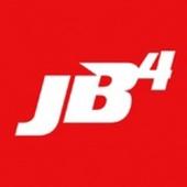 للبيع برمجه JB4 الى BMW