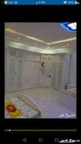 غرفه نوم تفصيل 053918242