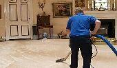 شركة تنظيف منازل فلل شقق تنظيف مجالس جلي بلاط