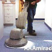 شركة تنظيف شقق تنظيف خزانات رش حشرات