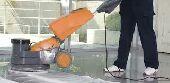 غسيل وتنظيف مجالس كنب موكيت سجاد وبيوت الرياض