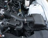 انتيك فلتر موستنج V6