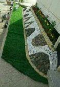 مشتل الرياض لتنسيق الحدائق