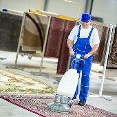 شركة تنظيف موكيت وسجاد بالرياض 0555618741
