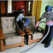 شركة تنظيف مجالس منازل فلل تلميع سراميك
