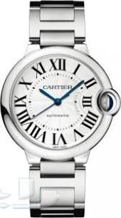 ساعة Cartier
