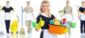 شركة تنظيف منازل بالرياض  0558610115