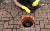 تسليك مجاري ورش حشرات بالمدينة المنورة