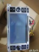 للبيع شاشة هونداي سنتافي 2012 رخيص