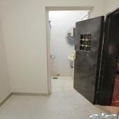 غرفة صغيرة للإيجار 750اريال