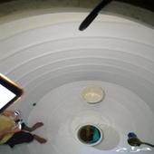 تنظيف خزانات مكافحة حشرات غسيل كنب سجاد شقق