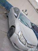 للبيع قطع غيار ابيكا 2009
