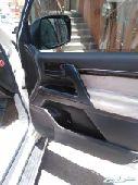جي إكس آر 2011سعودي نظيف كفو