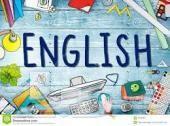 مدرس خاص لغة انجليزية مكة المكرمة
