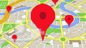 اضافة موقعك على خرايط جوجل google map
