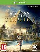 assassin s creed origins للبيع