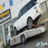 سطحه القصيم عنيزه بريده الرس الى الرياض 010