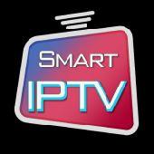 قنوات العالم بين يديك IPTV iptv