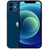 آيفون 12 أزرق و 12 برو iPhone Pro