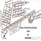 مكتب ابو فيصل العقارات