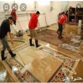 افضل شركة تنظيف منازل بالمدينة المنورة
