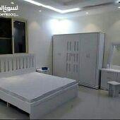 غرف نوم وطني جديد السعر 1300