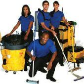 شركة تنظيف فلل شقق بيوت منازل بالرياض مع خصم