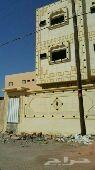 ديكوارت حجر ابو عبدالله لجميع انواع الديكورات