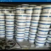 شركة تنظيف خزانات وشقق فلل ورش حشرات