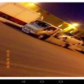 سطحه 0538938785 شمال الرياض