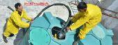 شركه تنظيف خزانات شقق مجالس رش فلل مبيدات