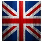 فيز بريطانيا وكندا