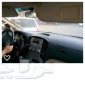 URGENT FOR SALE Hyundai H1 2011